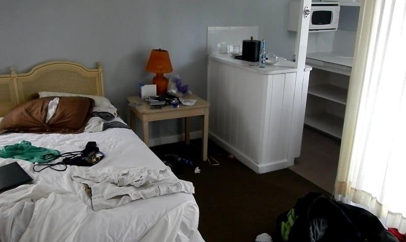 nassau and freeport coral beach house room