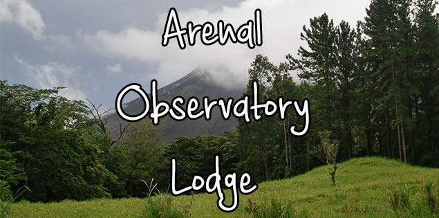 arenal-observatory-lodge-featured