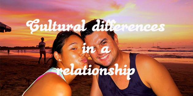 cultural differences in relationships featured