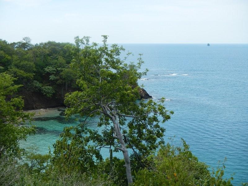 Playa Buena Costa Rica