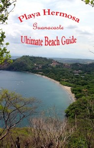 Guide to visiting Playa Hermosa in Guanacaste, Costa Rica