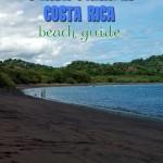 playa panama in costa rica