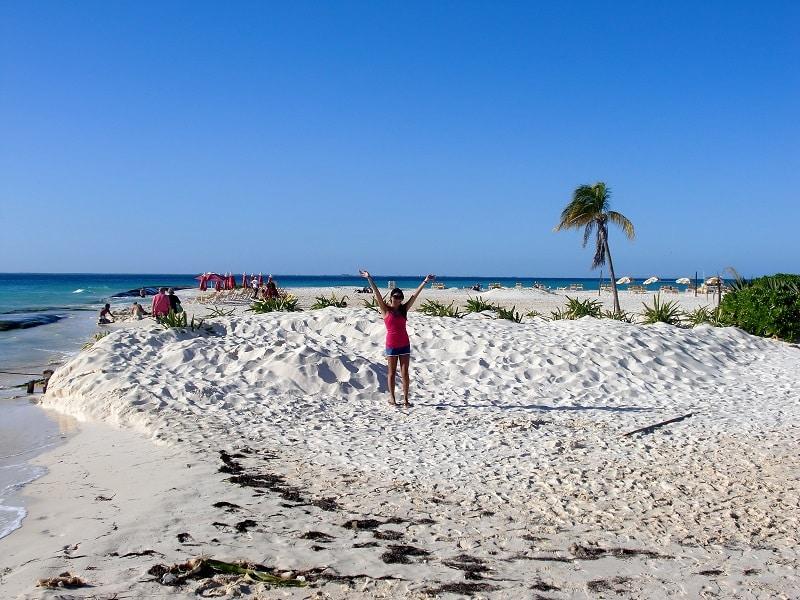 tours in cancun