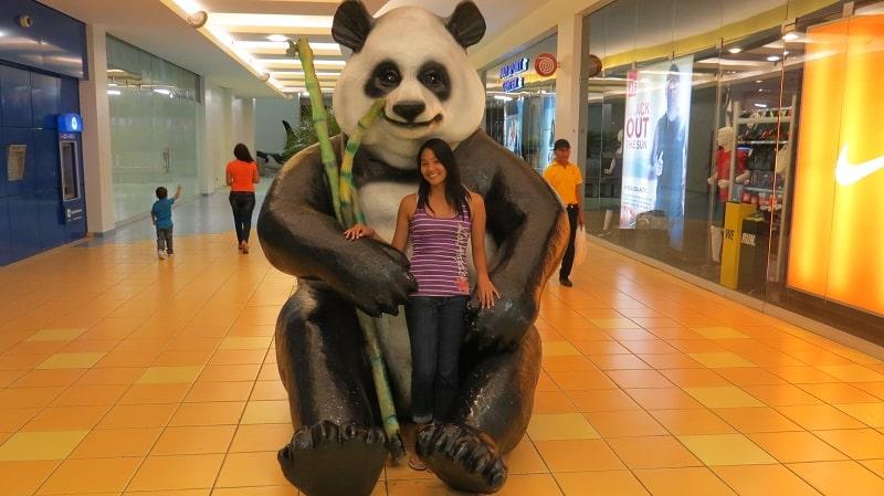 things to do in panama city, panama - shopping