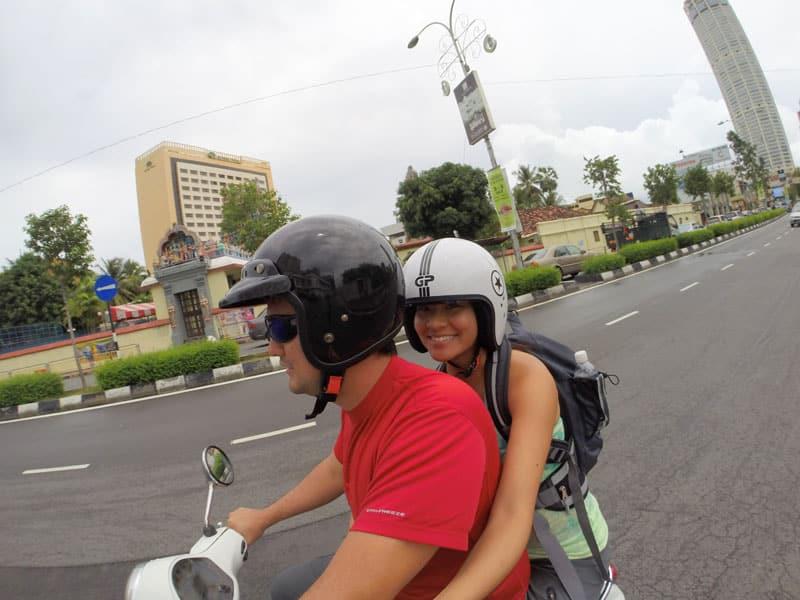 aqua-quest-waterproof-backpack-review-biker-backpack