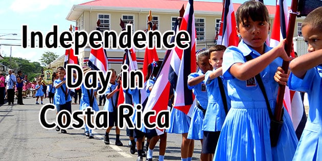 independence day in costa rica-featured