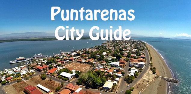 puntarenas-featured