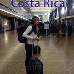 The complete packing list for Costa Rica - find out what are must bring items
