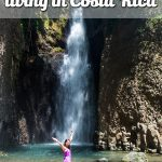 what surprised me about living in costa rica