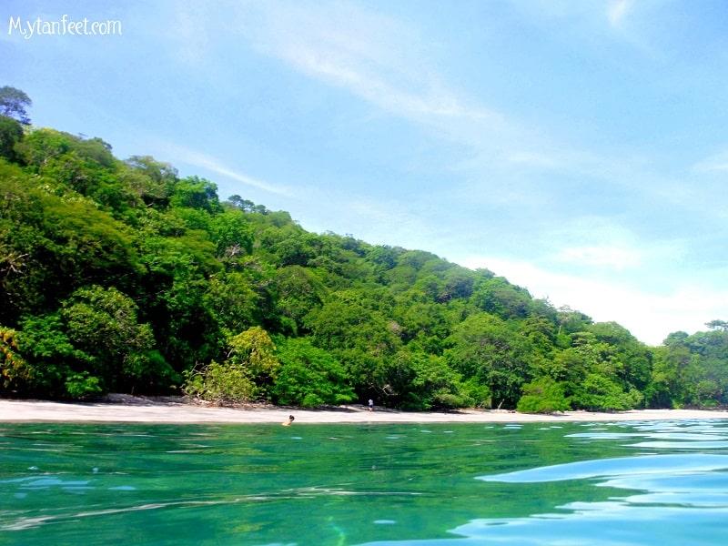 5 beautiful beaches in guanacaste costa rica you've never heard of - playa junquillal