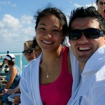 cancunjourneyfeatured1