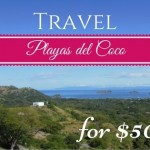 travelcoco50featured