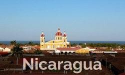 nicaragua destination 1