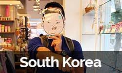 southkorea11