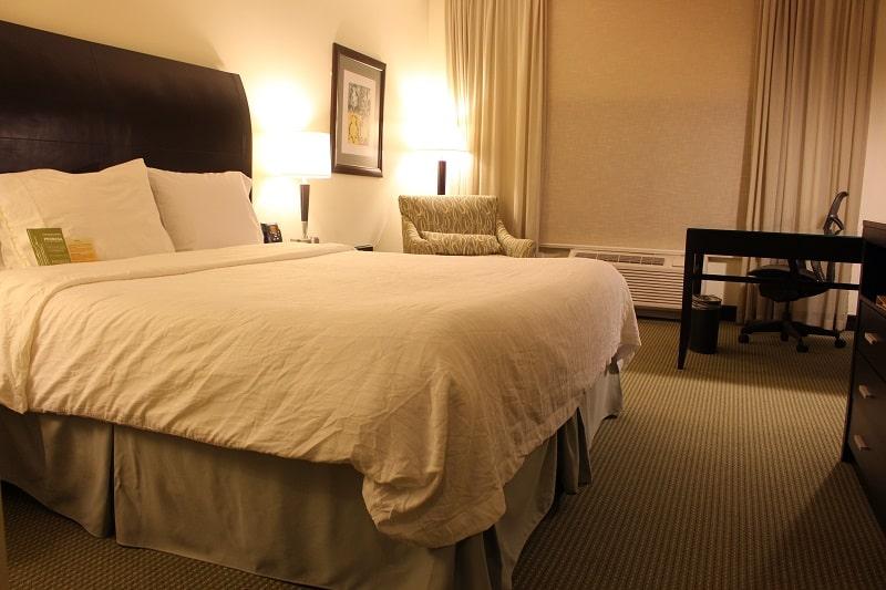 best hotels near liberia international airport hilton