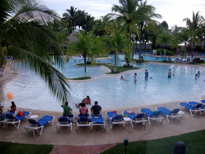 finding accommodation in costa rica all inclusive resorts