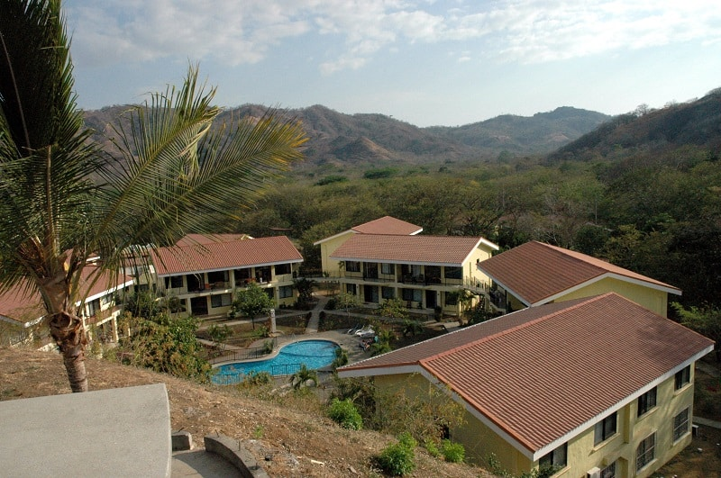 finding accommodation in costa rica vacation rentals
