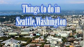 things to do in seattle featured