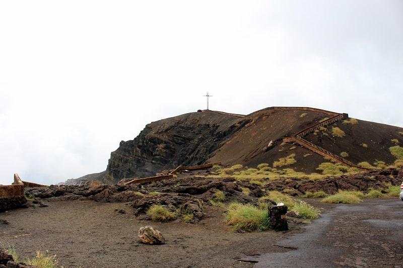 nicaragua tour from costa rica masaya volcano