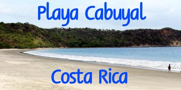 playa-cabuyal-in-guanacaste-featured