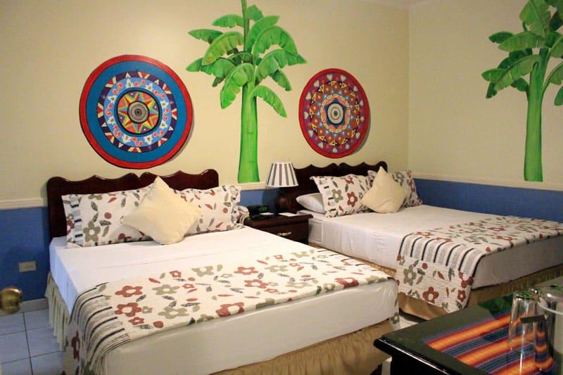 adventure-inn-in-san-jose-costa-rica-rooms