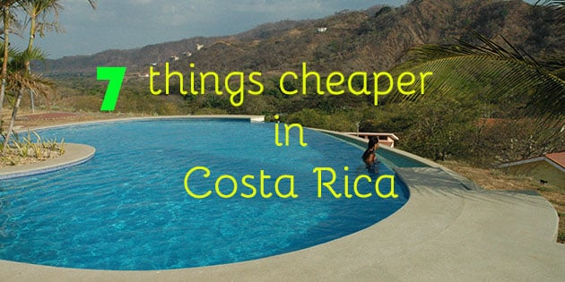 things cheaper in costa rica featured