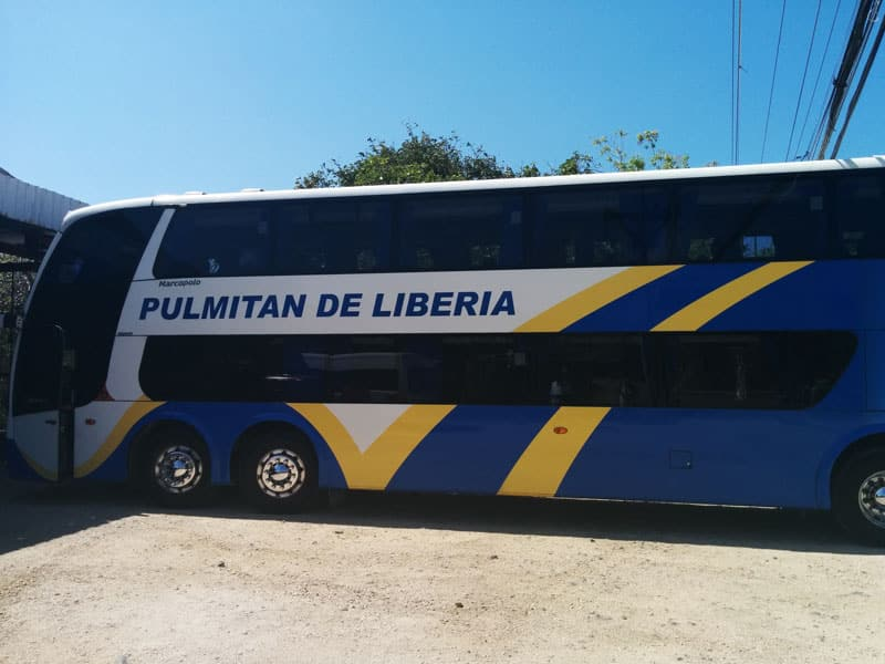 things cheaper in costa rica than us -bus
