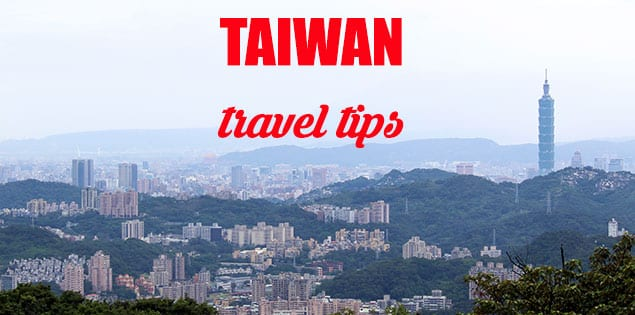 taiwan-travel-tips-featured