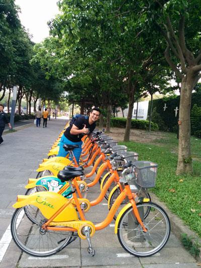 taiwan-travel-tips-youbike
