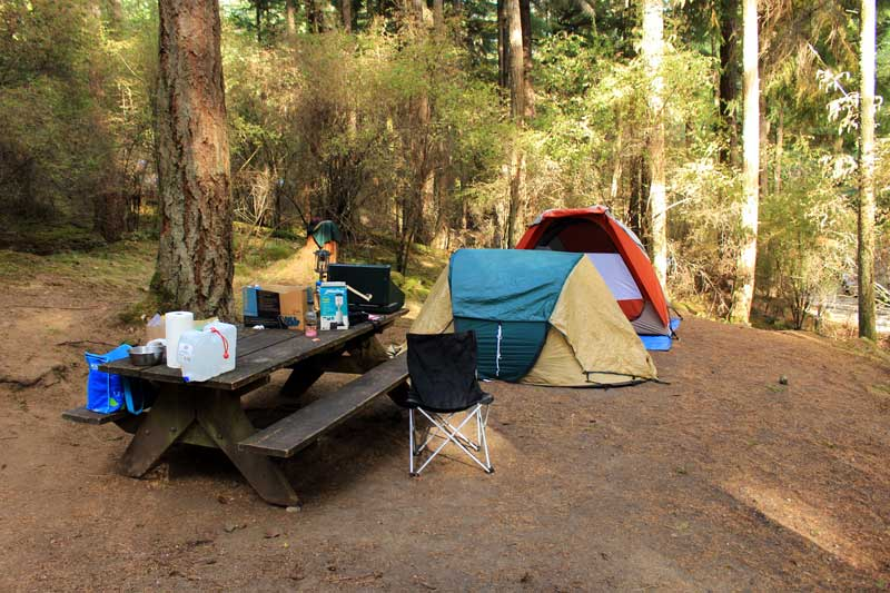 things-to-do-on-orcas-island-camping-moran-state-park