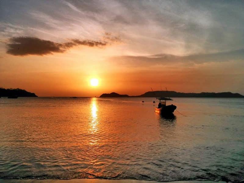 best all inclusive hotels in costa rica casa condel del mar playa panama