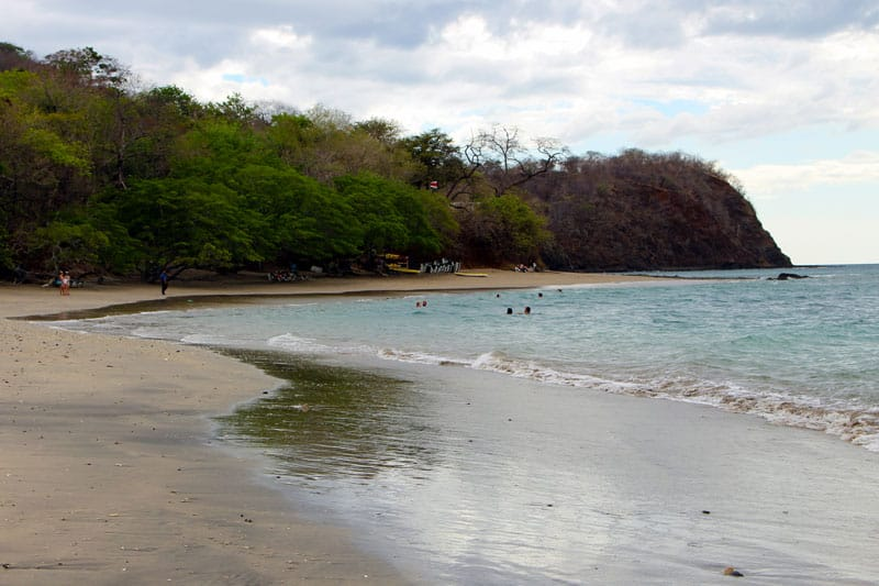 best all inclusive hotels occidental grand papagayo