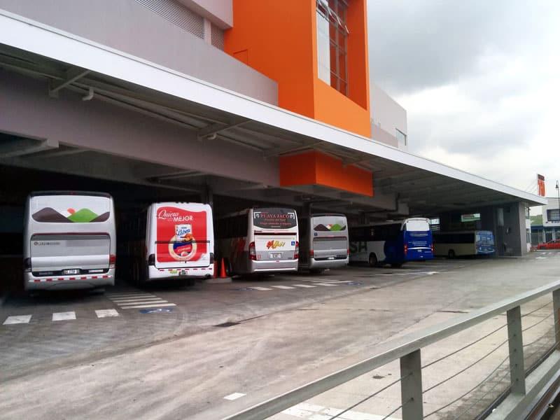 taking-the-bus-from-san-jose-to-playa-jaco-bus-terminal-7-10