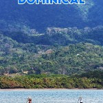 10 things to do in uvita and dominical