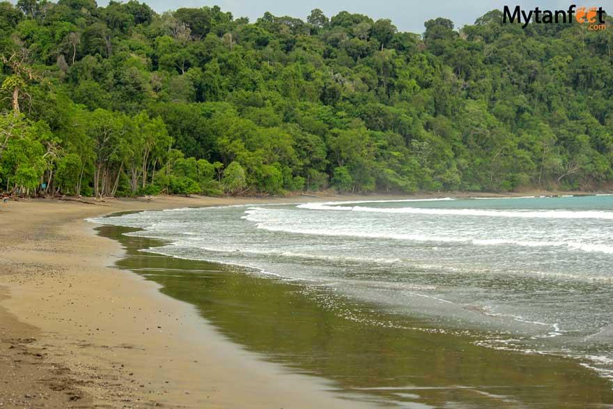 Things to do in Jaco Playa Herradura