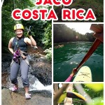 10 fun things to do in Playa jaco