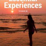 10 essential Costa Rica experiences