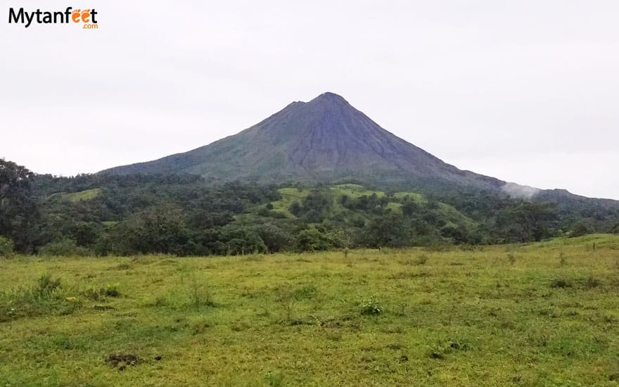 Things to do in Playa Conchal - Arenal day trip