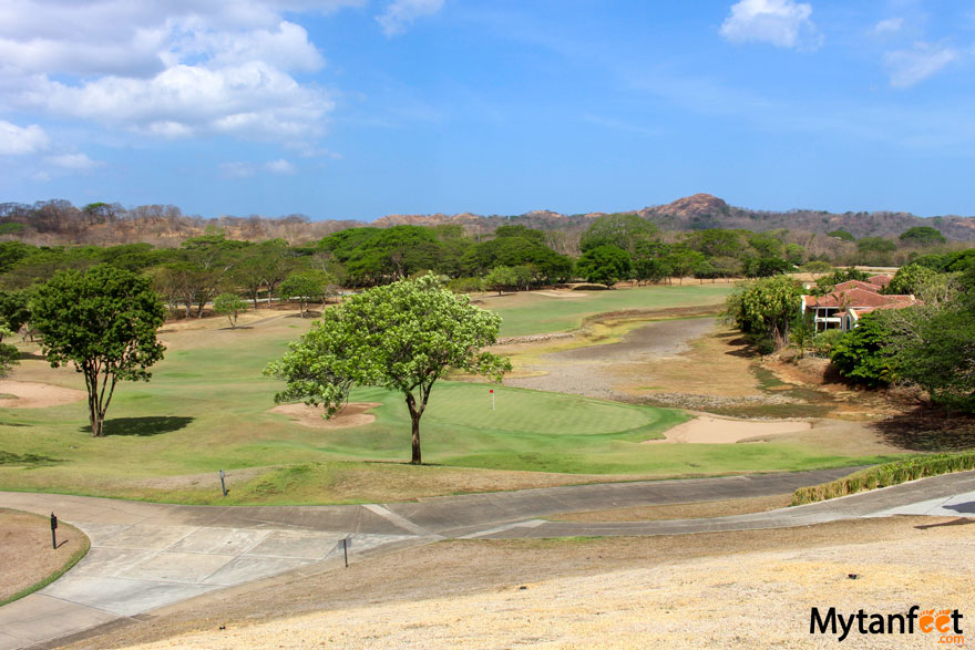 Things to do in Playa Conchal - Golf