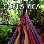 tips for using airbnb in costa rica