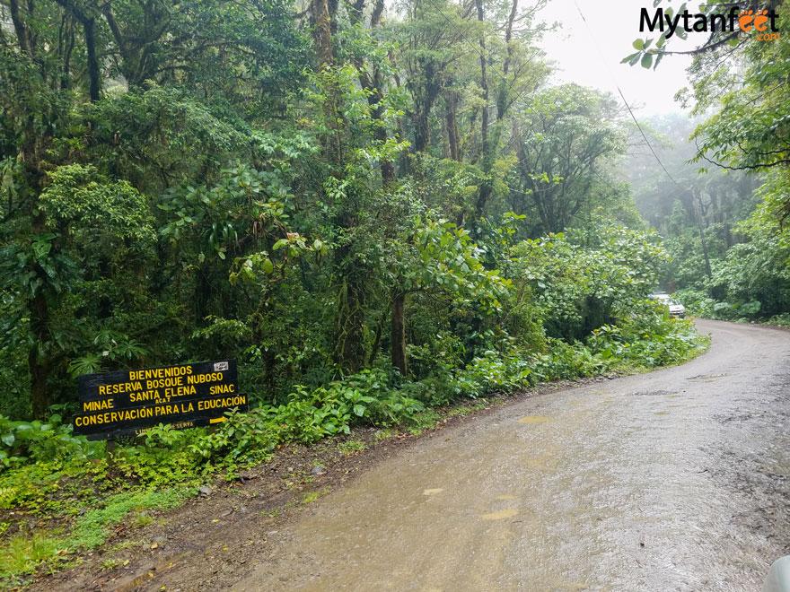 Monteverde road conditions - santa elena cloud forest .jpg