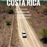road-conditions-in-costa-rica
