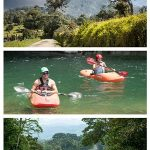 things to do in turrialba