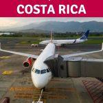 best hotels near SJO Airport costa rica