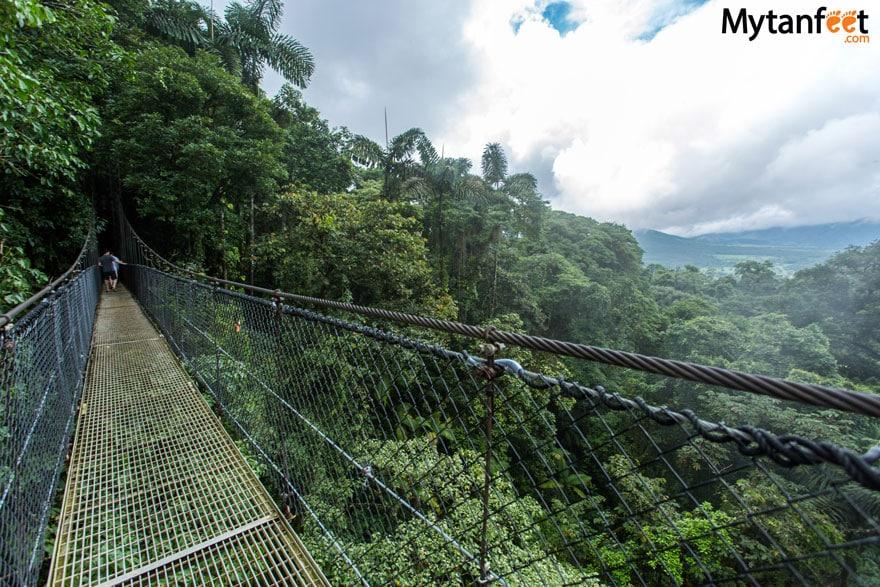 Mistico-Hanging-Bridges-bridge