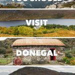 Visit Donegal County Ireland