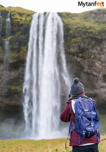 What to Pack for Iceland in the Fall: Essential Items to Bring
