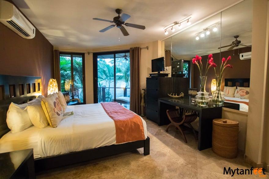 Tulemar Vacation Rentals and Resort - Casa del Mar