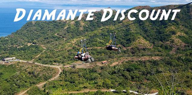 Diamante park discount featured