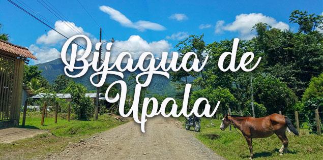bijagua de upala costa rica featured